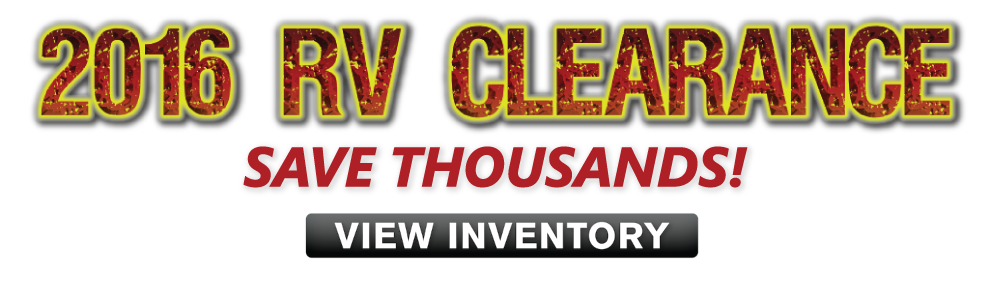 2016-rv-clearance-banner-sonnys.png