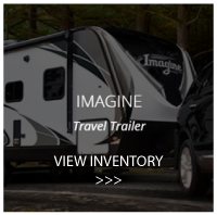 Wyoming Imagine Travel Trailers