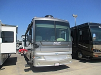 2007 Expedition 38V