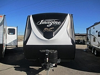 2018 Imagine 2950RL