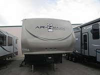 2017 Starcraft AR-One 25RLS