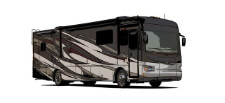 Search Motorhomes