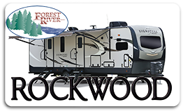 Forest River | Rockwood | Travel Trailer