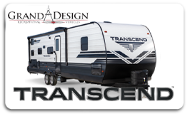 Grand Design Transcend | Travel Trailer