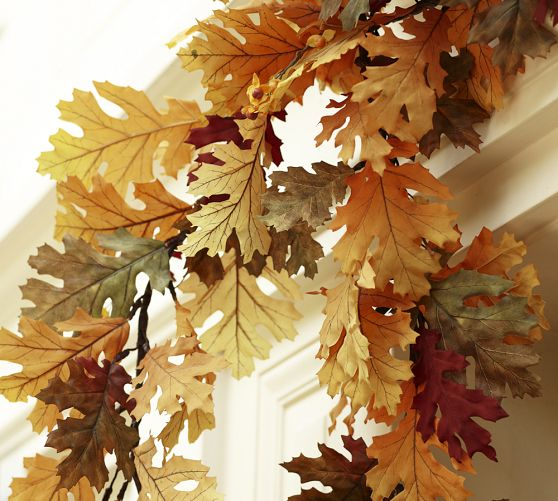 Fall Decorating Ideas for your RV