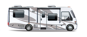 Sonnys RVs Center Motorhomes