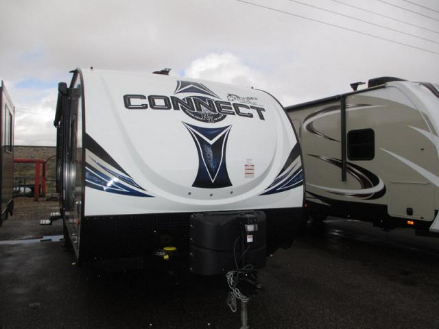 2018-KZ-Connect-221IRK-N18-6867-17403.jpg
