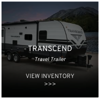 Transcend Travel Trailers Wyoming