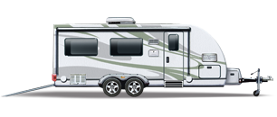 Sonnys RVs Center Rental